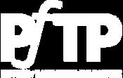 Theologische & philosophische Praxis | Home | Logo | www.pftp.ch