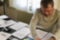 Nautische Akademie / Hochseeschein Pruefung / www.hochseeschein.expert 2