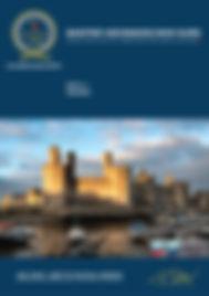 Nautische Akademie | Hochseeschein | Master Modul 5 | www.nakad.ch