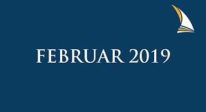 Hochseeschein Kurse I Februar I www.hochseeschein.expert