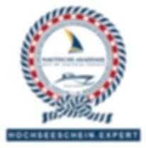 SSea-coach-HOCHSEESCHEIN.EXPERT-JPEG.jpg