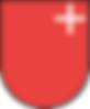Wappen_des_Kantons_Schwyz.svg.png