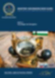 Nautische Akademie | Hochseeschein | Master Modul 2 | www.nakad.ch