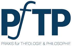 PfTP-SMALL.jpg