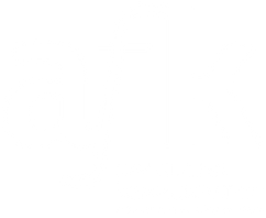 AFK-new-logo-white-PNG.png