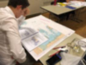HOZ Hochseezentrum International I Hochseeschein Kurs I www.hochseezentrum.swiss