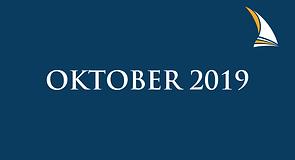 Hochseeschein Kurse I Oktober I www.hochseeschein.expert
