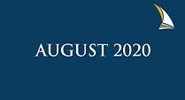 Hochseeschein August 2020.png