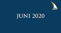 Hochseeschein Juni 2020.png