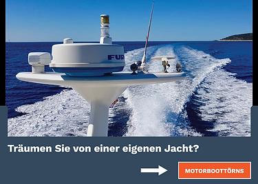 Nautische Akademie ❘ Motorboot Meilen ❘ Jachtfahrschule ❘ www.nakad.ch
