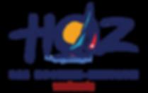 Hoz logo 2018.png