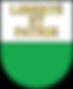 Hochseeschein Kurs I Kanton Waadt I www.hochseeschein.expert