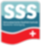 Nautische Akademie und Schweizerische Seefahrtschule