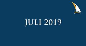 Hochseeschein Kurse I Juli I www.hochseeschein.expert
