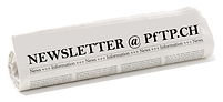 NEWSLETTER-@-PfTP.CH.png