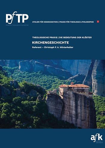KIRCHENGESCHICHTE-PFTP.jpg