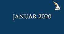 Hochseeschein Januar 2020.png