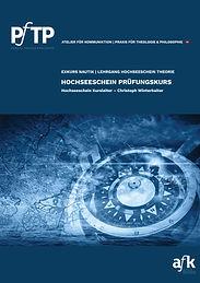 HOCHSEESCHEIN-PRÜFUNNGSKURS-PFTP.jpg