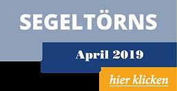 Nautische Akademie I Segeltörns April 2019 I www.hochseeschein.expert