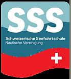 www.schweizerische-seefahrtschule.ch I Schweizerische Seefahrtschule