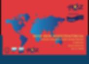 HOZ Hocheezentrum International | Inside Member Worldwide | Hochseeschein | www.hochseezentrum.swiss