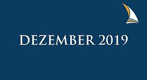 Hochseeschein Kurse I Dezember I www.hochseeschein.expert