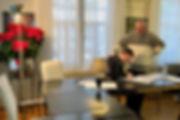 Nautische Akademie / Hochseeschein / www.hochseeschein.expert