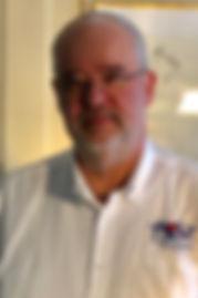 Nautische Akademie I Christoph Felix Alexander Winterhalter I www.hochseeschein.expert