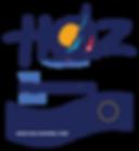 HOZ Hochseezentrum International I www.hoz-member.club
