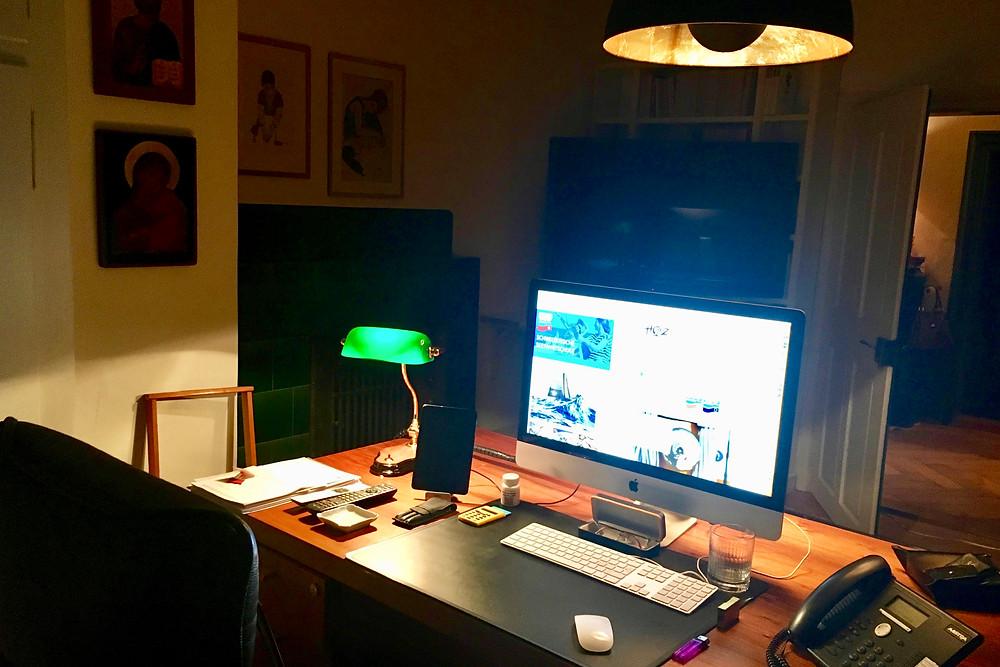 Nautische Akademie I Hochseeschein I Christoph Winterhalter I Atelier für Kommunikation I www.hochseeschein.expert