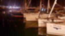 Nautische Akademie Schweiz | Segeltoern Balearen | www.nautische-akademie.online