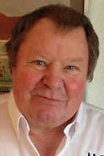 Nautische Akademie I Werner Schaufelberger