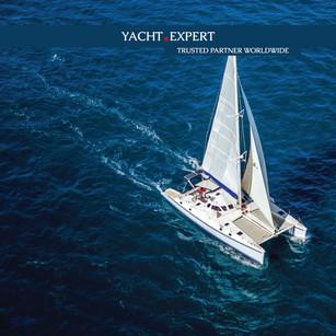 YACHT.EXPERT