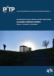 GLAUBEN-VERSUS-WISSEN-PFTP.jpg