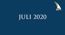 Juli-2020.png