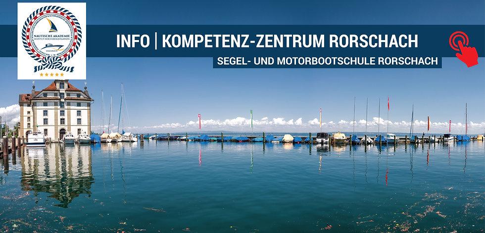 info-kompetenz-zentrum-rorschach-----2.j