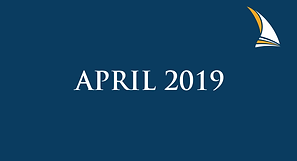 Hochseeschein Kurse I April I www.hochseeschein.expert