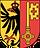Hochseeschen Kurs I Kanton Genf I www.hochseeschein.expert