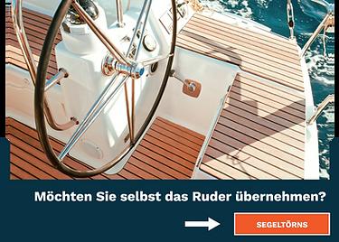Nautische Akademie ❘ Hochseetoerns ❘ Segeltoerns ❘ www.nakad.ch