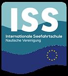 www.seefahrt.schule I Internationale Seefahrtschule