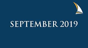 Hochseeschein Kurse I September I www.hochseeschein.expert