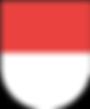 Wappen_Solothurn_matt.svg.png