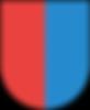 82px-Wappen_Tessin_matt.svg.png