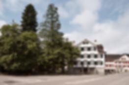 Nautische Akademe / Hochseeschein Coaching / www.hochseeschein.expert