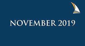Hochseeschein Kurse I November I www.hochseeschein.expert