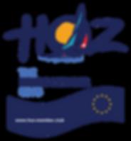 HOZ I Hochseezentrum I Schweizerische Seefahrtschule I Nautische Akademie