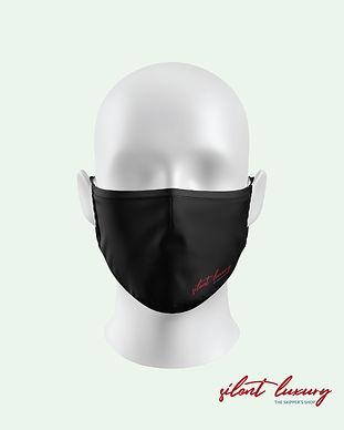 Scarf-Mask--------jepg--009.jpg