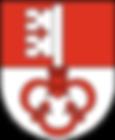 HOZ Hochseezentrum I Hochseeschein Kurs I www.hochseezentrum.swiss
