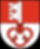 Wappen_Obwalden_matt.svg.png