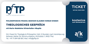 Tickets-THEOLOGISCHES-GESPRÄCH-PNG-LOW-